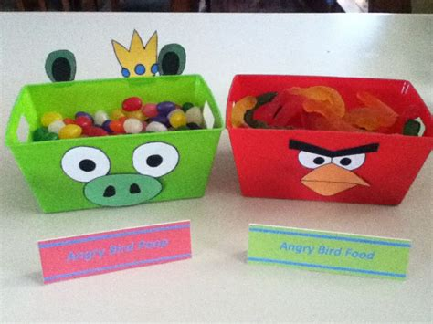commercial girl planting jelly beans 11 best angry birds clothes images on pinterest angry