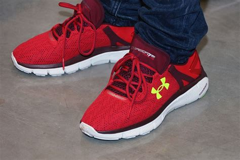 under armoir stock under armour ua stock skyrocketing on potential acquisition cna finance