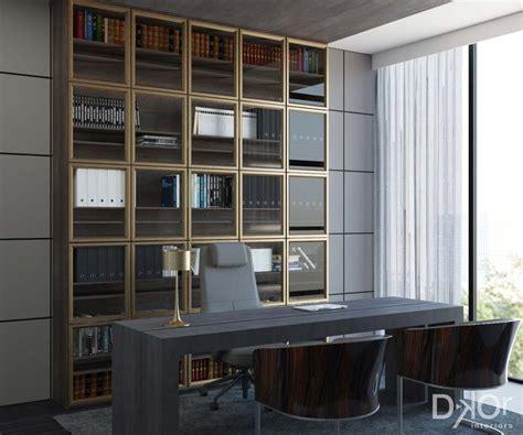 design house polanco polanco interior opulence residential interior design