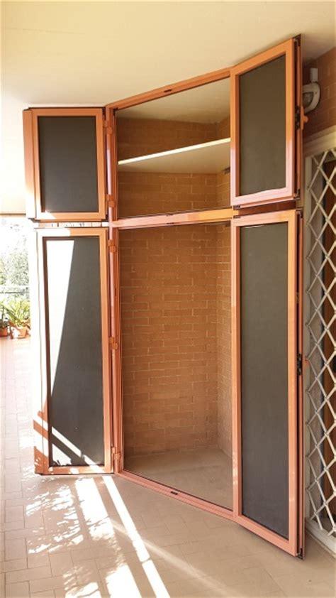 armadi x esterni armadietti x balconi scaffali esterno torino armadi