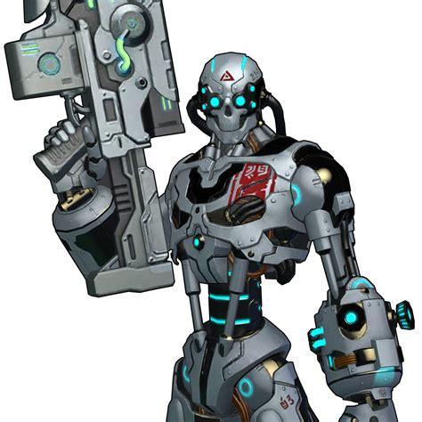 killer robot image blackburn style killer robot png atlas reactor