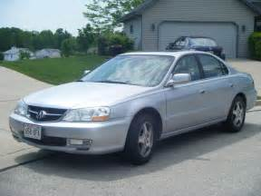 Acura Tl 3 2 Specs Acura Tl 3 2 2003 Technical Specifications Of Cars
