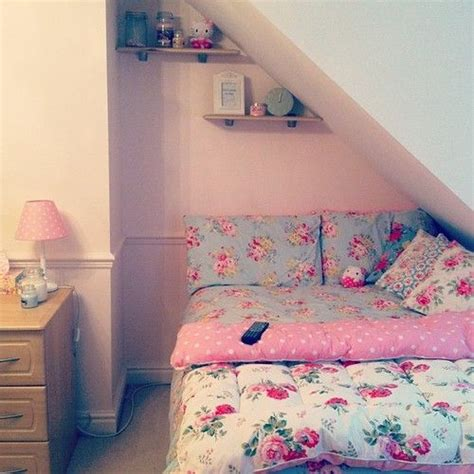 cath kidston bedroom accessories 333 best all things cath kidston images on pinterest