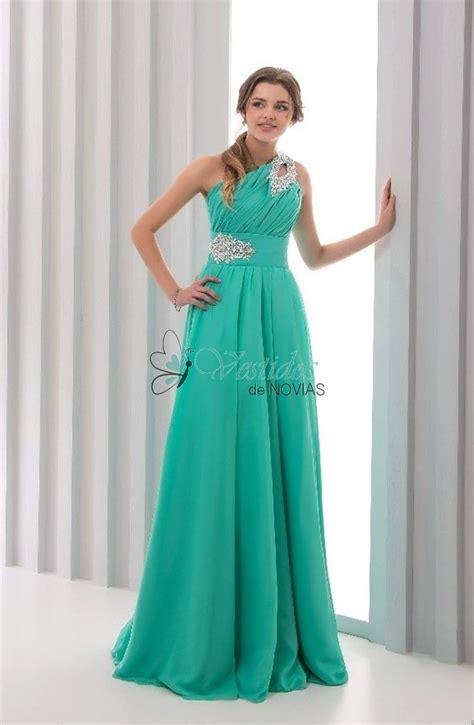 imagenes de vestidos de novia a la moda fortuna vestido de fiesta de moda perfecto para bodas