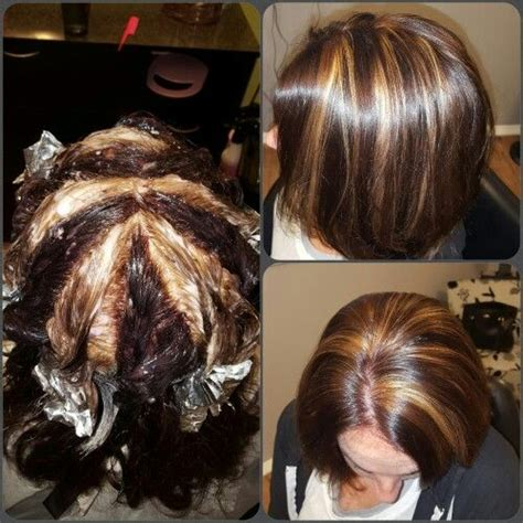 5rb hair color pinwheel kenra hair color 5rb and 8gb cuts