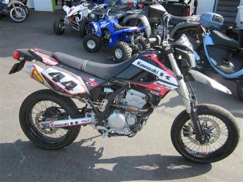 Terbaru Belakang Kawasaki Zx636 Original Ready Stock 1974 kawasaki h2 750 for sale on 2040 motos
