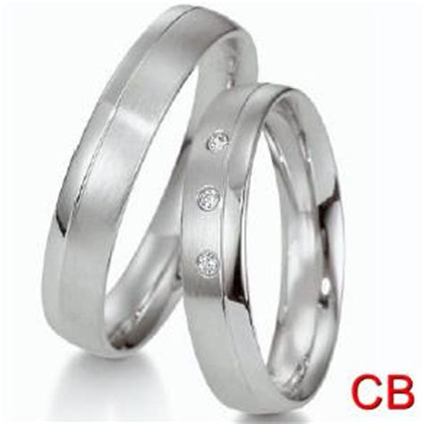 his and hers promise ring set wedding bands matching rings
