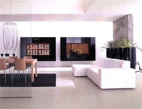 arredare salone moderno come arredare un salotto moderno 7 passi