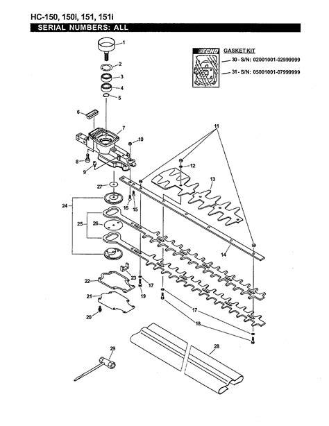echo wacker parts diagram 301 moved permanently