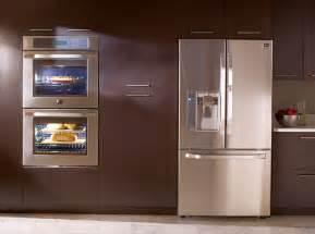 lg studio kitchen lg studio premium high end appliances lg usa