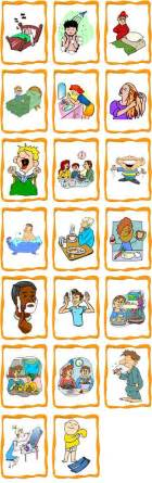 25 best ideas about flashcard on vocabulary