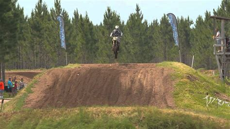florida motocross racing autoline at the fl ga motocross racing series bostwick