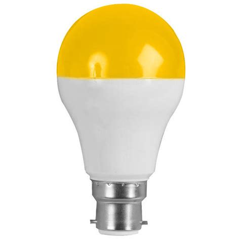 standard led lights led lighting everything you need to cpc