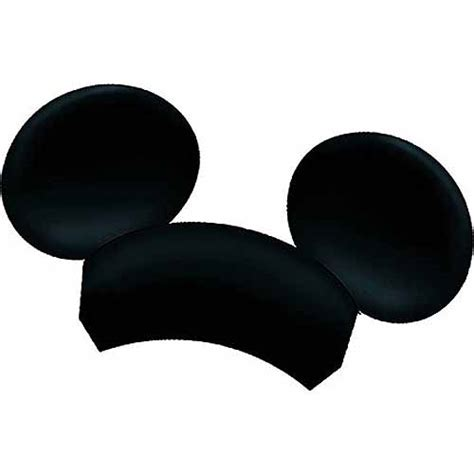mickey mouse supplies mouse ears at toystop