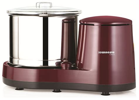 best table top grinder best grinder