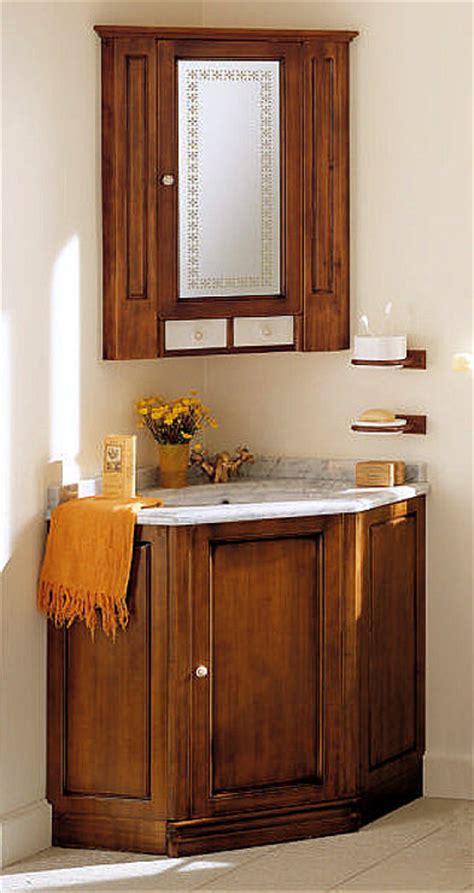 spiegelschrank zu verschenken kleiner eckbadschrank mit spiegelschrank zu finden auf