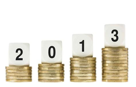 personal financial and social new year s resolutions for 10 new year s resolutions that can save you money credit