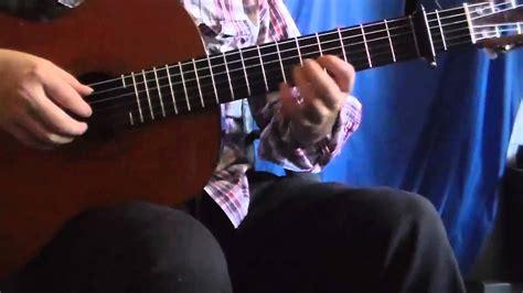youtube tutorial de guitarra c 243 mo tocar de mi camila tutorial guitarra hd youtube