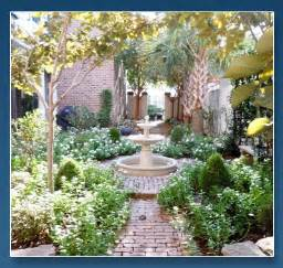 landscaping charleston sc landscaping landscaping ideas charleston sc