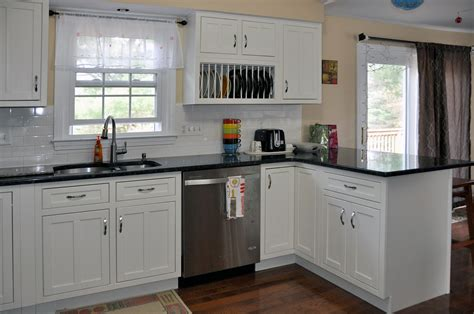 Kitchen Cabinet Outlet by Bargain Outlet Kitchen Cabinets Cabinets Matttroy