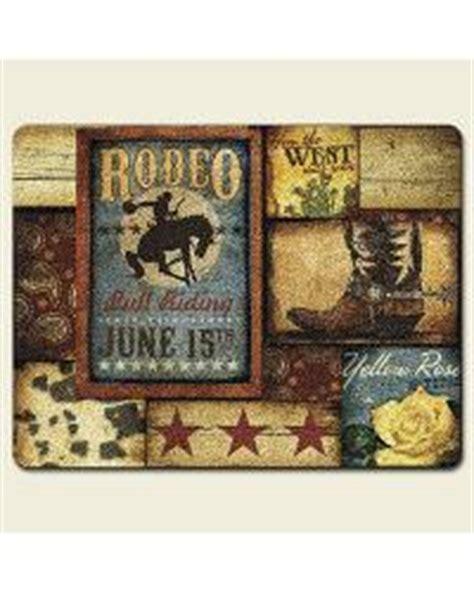 western themed kitchen decor kitchen themes