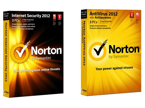 norton full version apk navegar sin ley taringa descargar windows 7 windows xp