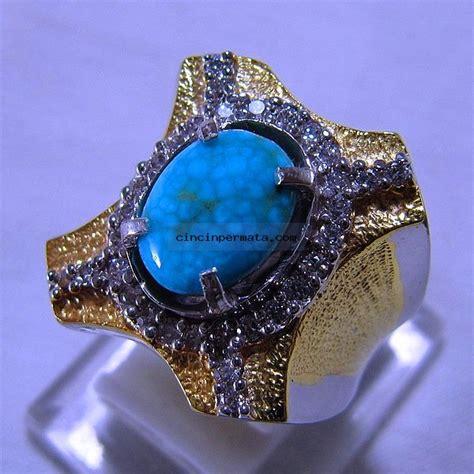 Batu Cincin Pirus Dari Sumatera toko bagus batu cincin merah delima terpilih net