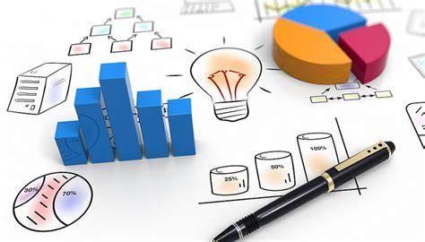 que es el layout en mercadeo las 6 fases de un plan de marketing eficaz principios de