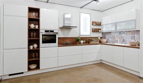 neue küchenideen k 252 che ideen ambiznes