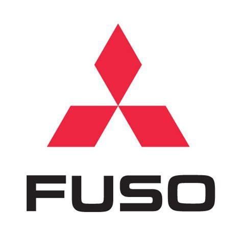mitsubishi fuso logo logotipos vectorizados de grandes marcas frogx three
