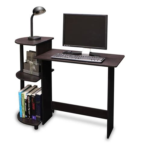 Cool Computer Desk Ideas Small Desk On Wheels 69 Cool Ideas For Amazing Small Computer Desk For Small Desk On Wheels