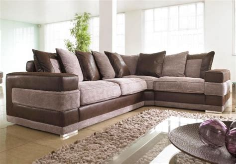 furniture village brown leather sofa furniture village red leather sofa bed sofa the honoroak