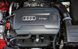 2013 audi a3 spec hatchback engine photo 2