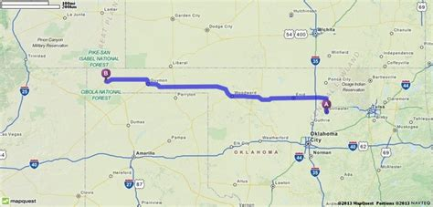 driving directions to rock boise driving directions from stillwater oklahoma to boise city