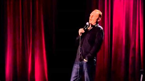 bill burr rescue dogs bill burr rescue dogs