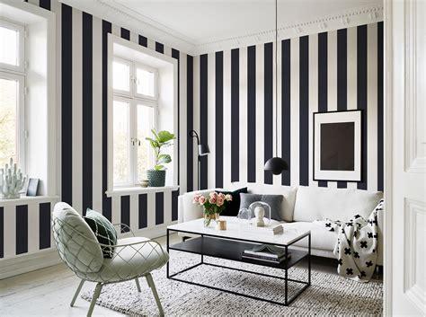 : Unique Wallpaper Designs Cool Design Walls Modern