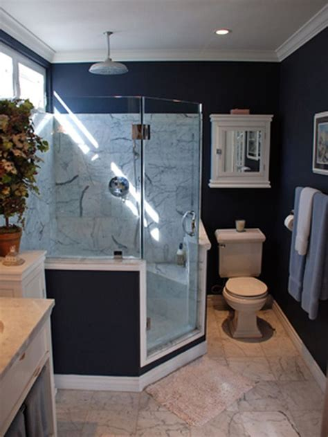 bathroom transformations 150 best images about remodel on pinterest foyers