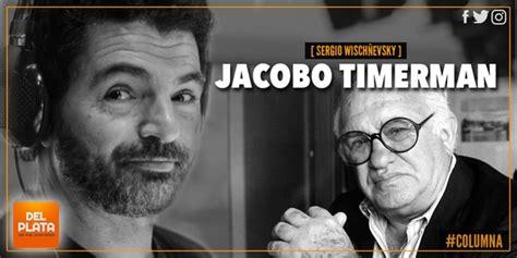 jacobo hair cut sergio wisch 241 evsky siempre es hoy radio del plata