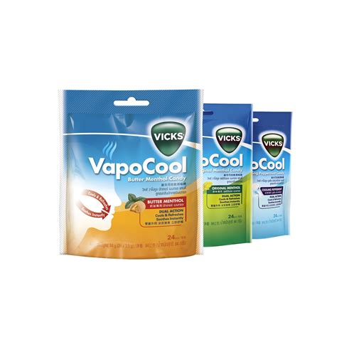 Vicks Formula 44 100ml 1 medicine for cough and itchy throat philippines