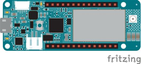 code arduino gsm arduino mkrgsmexlessslwebclient