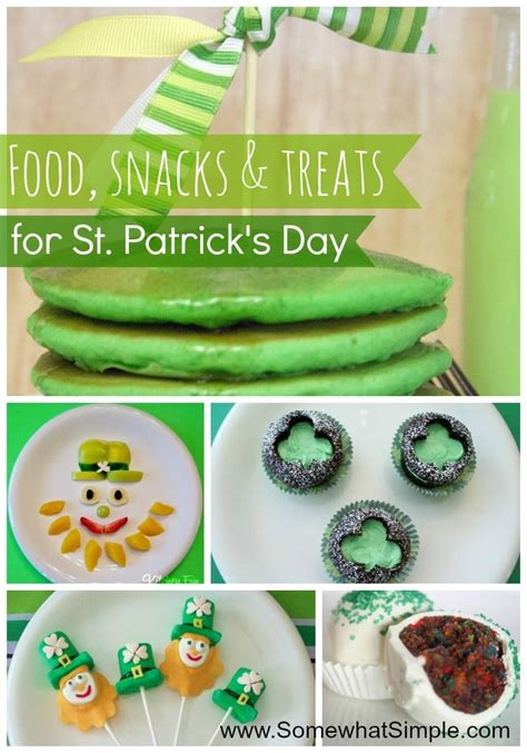 s day cooking st patricks day food www imgkid the image kid has it