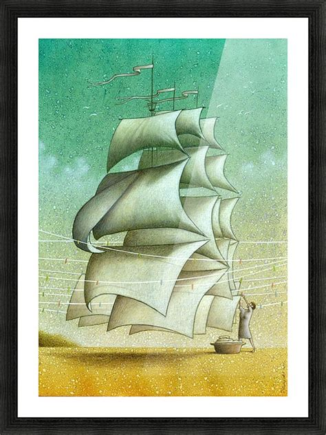 boat pictures for printing boat pawel kuczynski canvas