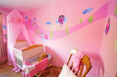 decorating ideas for toddler girl bedroom room kids toddler girl bedroom 12 interiorish