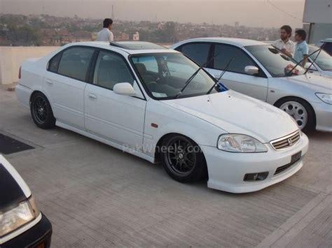 slammed honda fit slammed honda fit car interior design