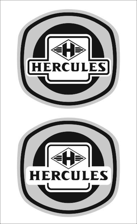 Hercules Moped Aufkleber by Noch Ne M5 Hercules Forum