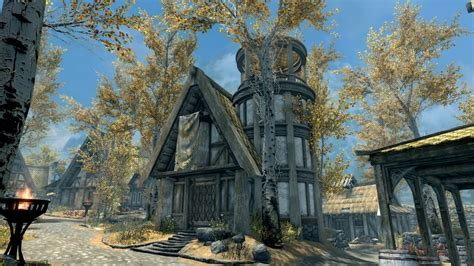 skyrim how to buy a house in whiterun how to buy a house in whiterun house plan 2017