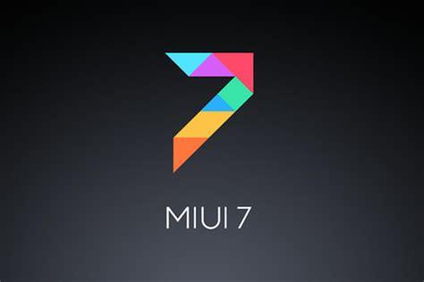 themes mi redmi 4 guide safely install miui 7 on xiaomi mi4 mi4i mi3