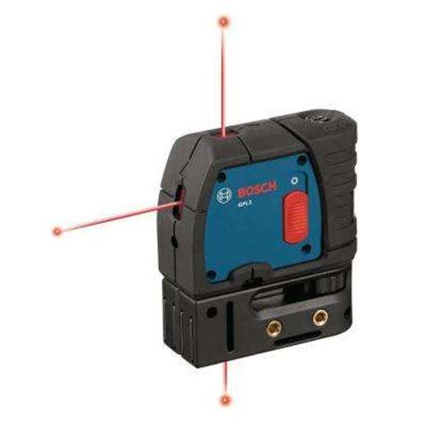 laser level layout tool laser level levels the home depot