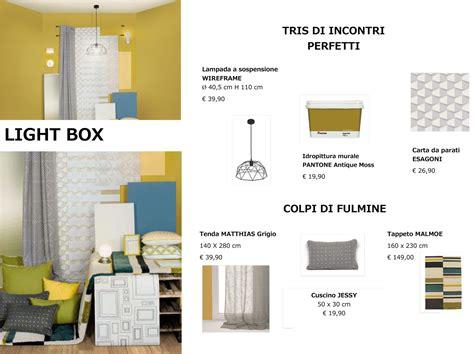 catalogo tappeti leroy merlin tappeti moderni leroy merlin idee per il design della casa