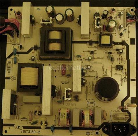 tivo capacitor kit capacitor tv sharp 28 images most affordable local television repair repair kit lg 50pc3d